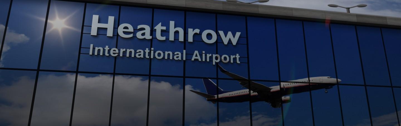 airports_bg