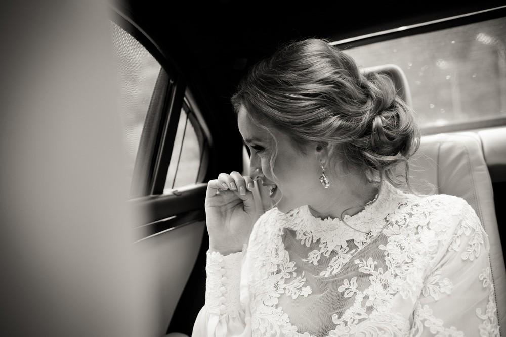 Weddings Van Marle